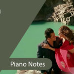 Selfish Piano Notes Race 3