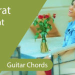 Zaroorat Chords - Guitar - Asees
