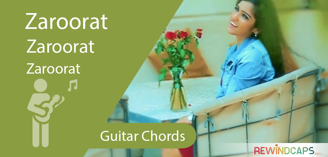 Rewindcaps Page 9 Of 13 Tabs Chords Tutorials And Reviews