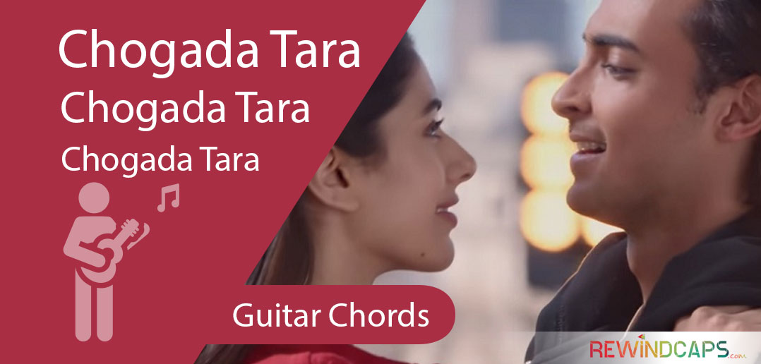 Best Old Hindi Romantic Songs Guitar Chords Image Collection