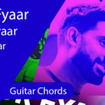F For Fyaar Chords - Guitar