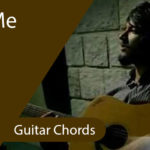 Give Me Some Sunshine Chords - Guitar