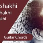 Kalboishakhi Chords - Guitar | Easy
