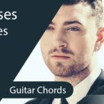 Promises Chords - Guitar