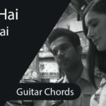 Baaki Hai Chords - 5 Weddings