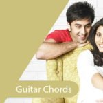 Iktara Chords - Wake Up Sid