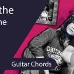Guitar: Tor Sathe Chords – Generation (তোর সাথে/আমি)