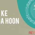 Khol Ke Khada Hoon Lyrics