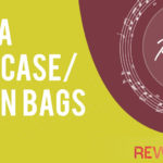 Tabla Soft Case and Nylon Bags