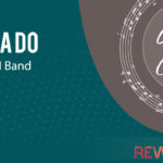 Bhula Do Bhula Do Chords by Raeth Band
