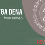 Ektu Jayga Dena Guitar Chords from Kidnap