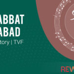 Mohabbat Zindabad Lyrics Kota Factory