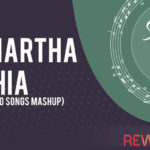 Siddhartha Slathia 50 Songs Lyrics