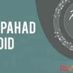 Sidhe Pahad Se Lyrics by VOID